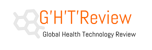 Global Health Technology Review